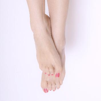 foot-img