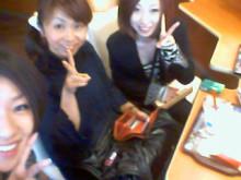 ~megumi流~  【aura pro】 新潟市三和町ネイルサロン-20091028134805.jpg