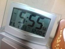 ~megumi流~  【aura pro】 新潟市三和町ネイルサロン-20091102175628.jpg