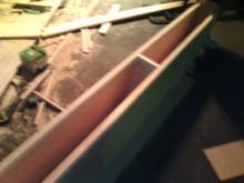~megumi流 ネイルライフ~-20091213171253.jpg