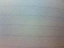 ~megumi流 ネイルライフ~-20100312230824.jpg