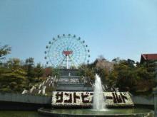新潟市ネイルサロン aura pro ~megumi流 ネイルライフ~-20100502104440.jpg