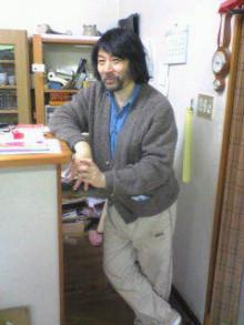 新潟市ネイルサロン aura pro ~megumi流 ネイルライフ~-Image172.jpg