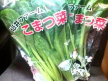 新潟市ネイルサロン aura pro ~megumi流 ネイルライフ~-20100525000504.jpg