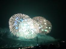 新潟市ネイルサロン aura pro ~megumi流 ネイルライフ~-100803_210718_ed.jpg