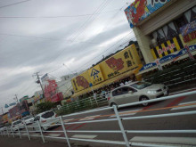 新潟市ネイルサロン aura pro ~megumi流 ネイルライフ~-100920_115840_ed.jpg