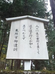 新潟市ネイルサロン aura pro ~megumi流 ネイルライフ~-101114_135613.jpg