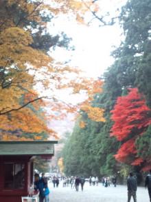 新潟市ネイルサロン aura pro ~megumi流 ネイルライフ~-101114_143753.jpg