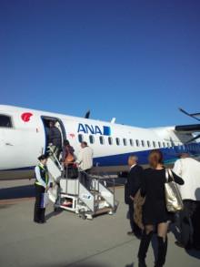 新潟市ネイルサロン aura pro ~megumi流 ネイルライフ~-101121_092322.jpg