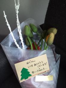 新潟市ネイルサロン aura pro ~megumi流 ネイルライフ~-101206_142333.jpg