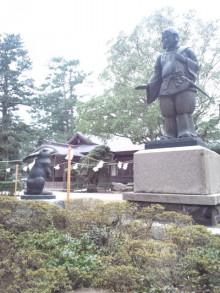 新潟市ネイルサロン aura pro ~megumi流 ネイルライフ~-110109_131855.jpg