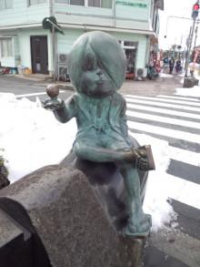 新潟市ネイルサロン aura pro ~megumi流 ネイルライフ~-110110_110219.jpg